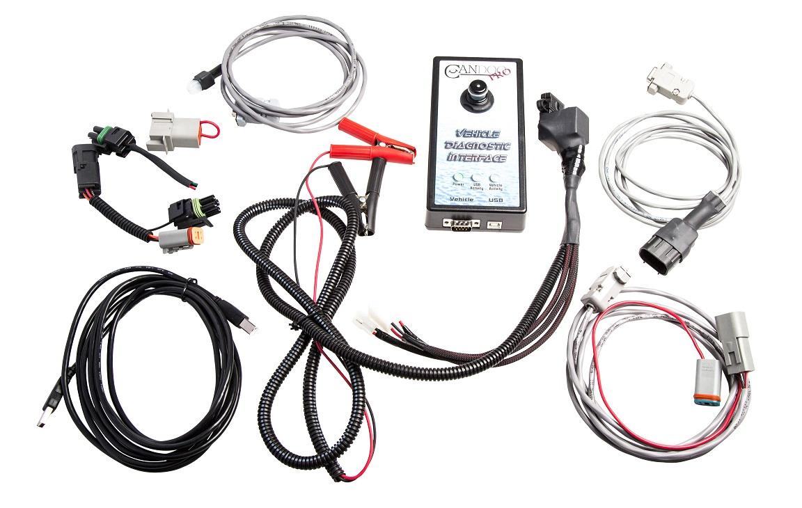BRP(home) [1000] - $399 00 : CANDooPro LLC, Diagnostic Tools