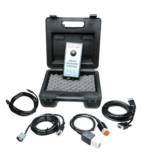 combination tools multi brand candoopro llc diagnostic tools. Black Bedroom Furniture Sets. Home Design Ideas