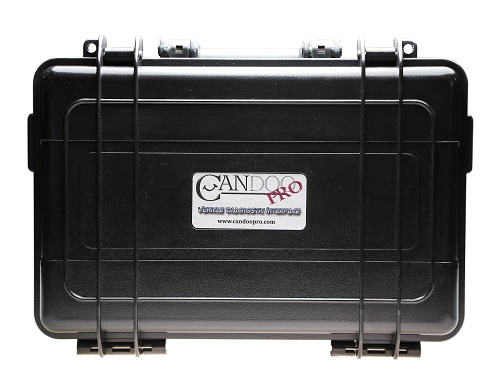 Large Plastic Case - Click Image to Close